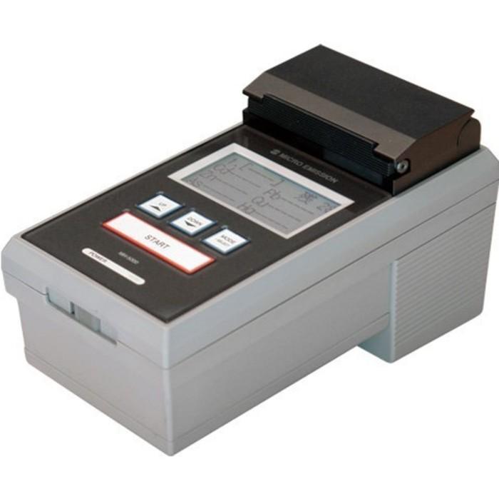 ハンディ元素分析器(デモ利用)の画像1